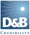 D&B Credibility - Christian Siding