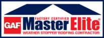 Factory Certified Master Elite - Christian Siding