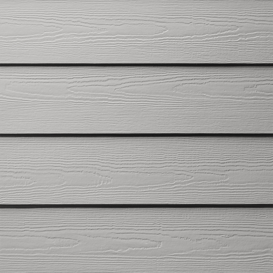 Keeping Your Siding Options Open For Hardie Christian Siding